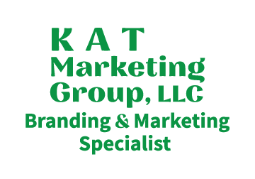 KAT Marketing Group